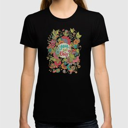 You got this T-shirt