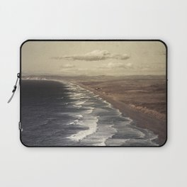 Point Reyes Laptop Sleeve