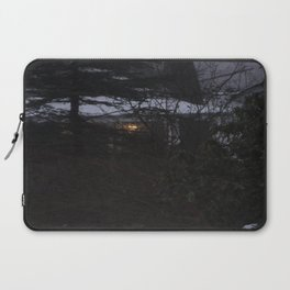 Hideaway Laptop Sleeve