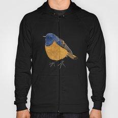 Birdie Hoody