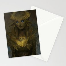 Panshee Stationery Cards