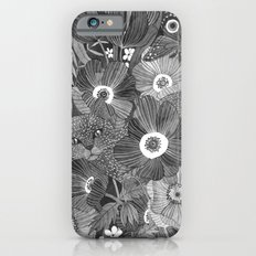 Kitty Undercover iPhone 6 Slim Case