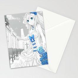 Kancolle Wedding Stationery Cards