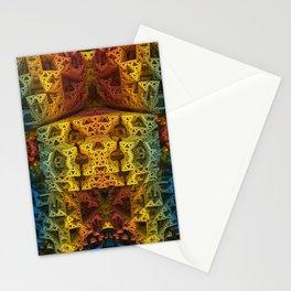 Aztec 2 Nadir Stationery Cards