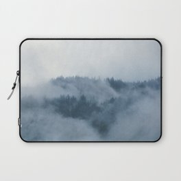 Hunger Of The Pines Laptop Sleeve