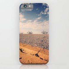 Death Valley Slim Case iPhone 6s