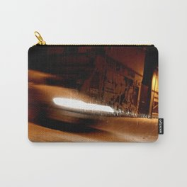 My BRONX in Marne Carry-All Pouch