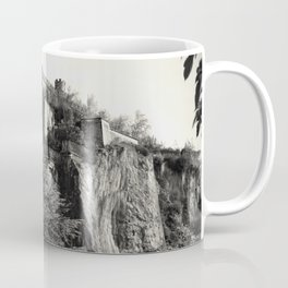 See the beauty series - IV. - Coffee Mug