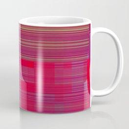 june mood. 4d Coffee Mug