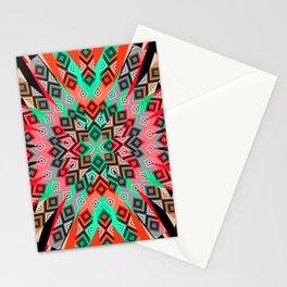 Mix #330 Stationery Cards