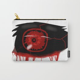 Anime Tokyo Ghoul Carry-All Pouch