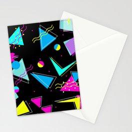 2 Legit Stationery Cards