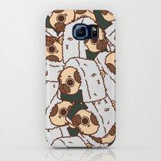Puglie Onigiri Galaxy S7 Slim Case