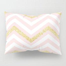 Sugarplum Fairy Pillow Sham