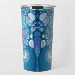 mirror2 Travel Mug
