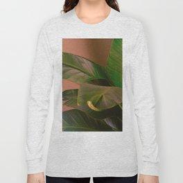 Passionz Long Sleeve T-shirt