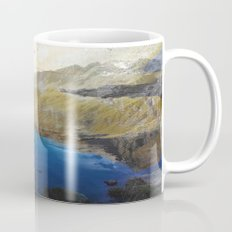 imposscape_01 Mug