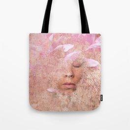 Re-Inventing Tote Bag