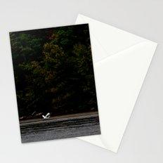 Take Flight 2 Stationery Cards