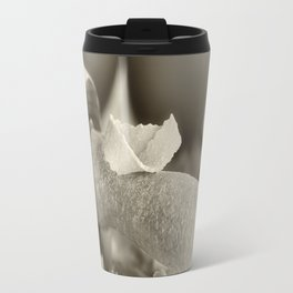 Pasta in our own production Travel Mug