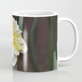 Amazing Daffodil Coffee Mug