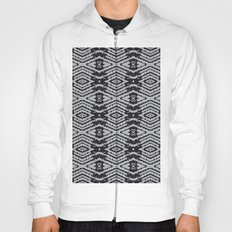 african structure Hoody