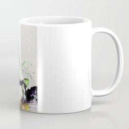 Life without freedom Coffee Mug