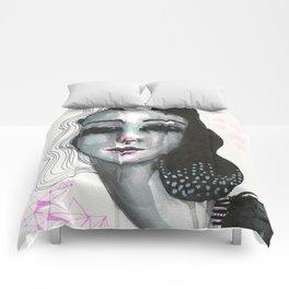 Cruella Comforters