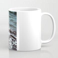 [ RISE ] Mug