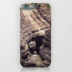 Watkins Glen  iPhone 6s Slim Case