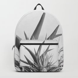 Overlap II Backpack