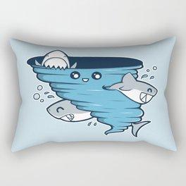 Cutenado Rectangular Pillow