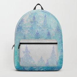 Mountain Hike Backpack