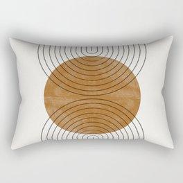 Perfect Touch Light II Rectangular Pillow