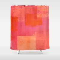 bruno mars Shower Curtains featuring Mars by T30 Gallery