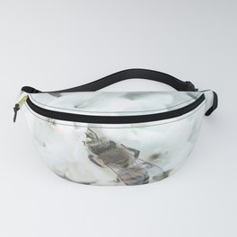 Bee-having Fanny Pack