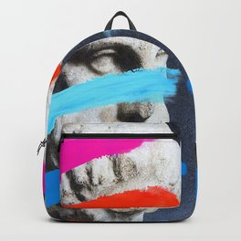 Composition 737 Backpack