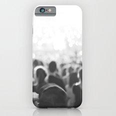 Fun Concert iPhone 6s Slim Case