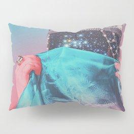 Star Princess Pillow Sham