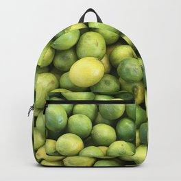 Limes 2 Backpack