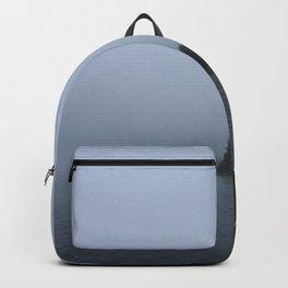 Lost Dusk Backpack