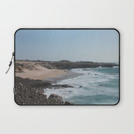 cascais Laptop Sleeve