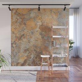 Granite and Quartz texture Wall Mural