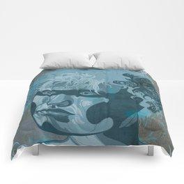 Pris Comforters