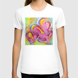 Love You! T-shirt