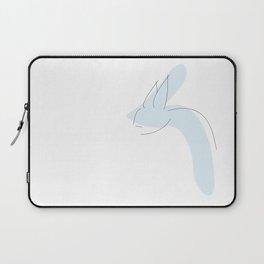 bun Laptop Sleeve