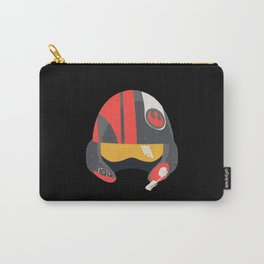 Rebel Helmet - Resistance Carry-All Pouch