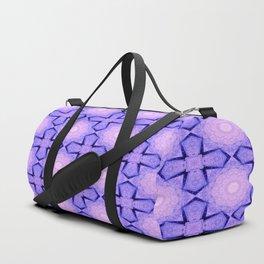 Waterfall Stars Duffle Bag