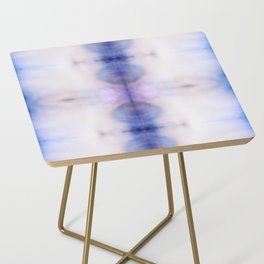Calm mind Side Table