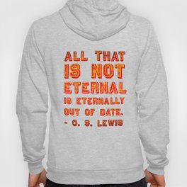 Eternal Hoody